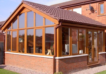 Exellent Sunrooms Uk Considering A Sunroom In Northern Ireland Please Give Us Call Or Intended Ideas